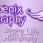 Phoenix Photography profile image.