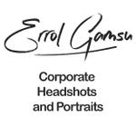 Gamsu Corporate Photography profile image.
