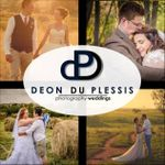 Deon du Plessis Photography profile image.