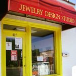 JEWELRY DESIGN STUDIO profile image.