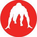 Strength-N-U profile image.