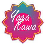 Yoga Kawa profile image.
