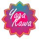 Yoga Kawa logo