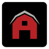 The Barn EPC profile image