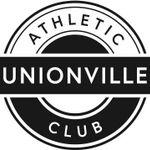 ealvarez@unionvilleac.com profile image.