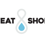 Sweat Shoppe TO profile image.