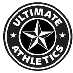 Ultimate Athletics profile image.