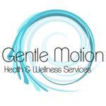 Gentle Motion profile image.