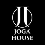 Joga House profile image.