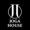 Joga House profile image