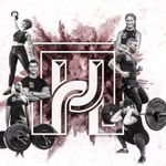 Unchained Athletics profile image.