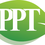 Pickering Personal Training profile image.