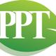 Pickering Personal Training logo
