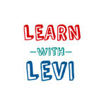 Learn With Levi Dog Training profile image.