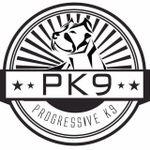 Progressive K9 profile image.