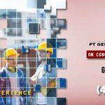 PT General Contractor Inc. profile image.