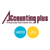 Accounting Plus Financial Services Inc. profile image