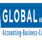 GLOBAL ABC Services profile image.