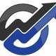 Still Accounting logo