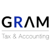 GRAM - Tax & Accounting profile image