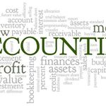 Stratking Accounting and Tax Professional Corporation profile image.