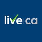 LiveCA LLP logo