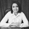 Afshan Ahmad CPA Professional Corp profile image