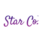 STAR Company Inc. profile image.