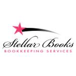 Stellar Books profile image.