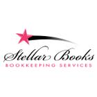 Stellar Books logo