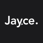 Jayce LLP profile image.