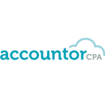 Accountor CPA profile image.