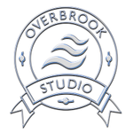 Overbrook Studio, Commercial Photographer profile image.