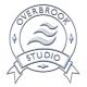 Overbrook Studio, Commercial Photographer logo