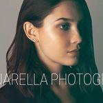 Tania Cannarella Photography profile image.