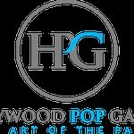 hollywood pop profile image.