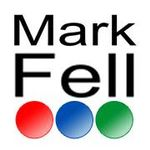 Mark Fell Photography profile image.