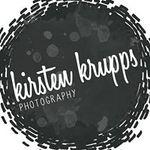 Kirsten Krupps Photography + Design profile image.