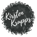 Kirsten Krupps Photography + Design profile image.