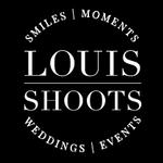 Louis Shoots Photography profile image.
