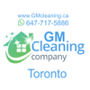 GM Cleaning Company profile image