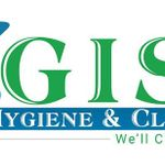 Gis Hygiene And Cleaning Services- Pty Ltd profile image.