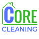 CORE Cleaning  logo
