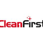 CleanFirst Restoration profile image.