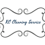 Kearney Consulting Cleaning Services profile image.