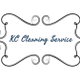 Kearney Consulting Cleaning Services logo