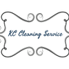 Kearney Consulting Cleaning Services profile image