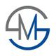 Marni General Maintenance & Cleaning logo