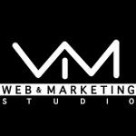 Web and Marketing Studio Inc. profile image.