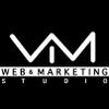 Web and Marketing Studio Inc. profile image